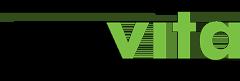 Hausnotruf Logo