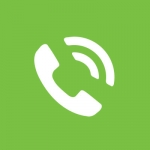 Service-Hotline anrufen