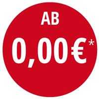 Pictogramm ab 0,- €